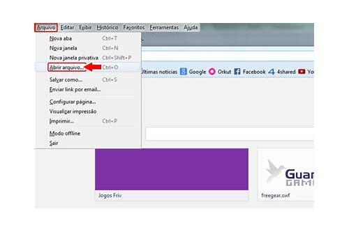 baixar flash player de mídia do ubuntu firefox