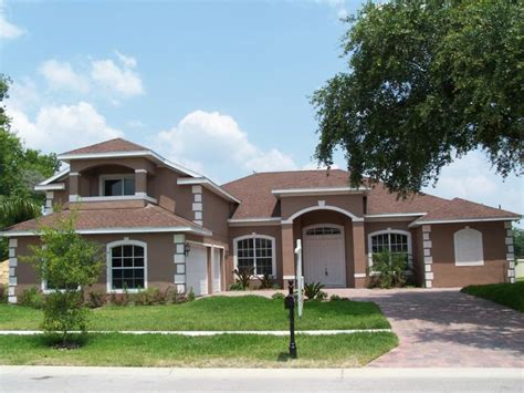 houses 100k new homes in florida under 100k homes photo gallery 6 homes for sale under 100k on trulia life