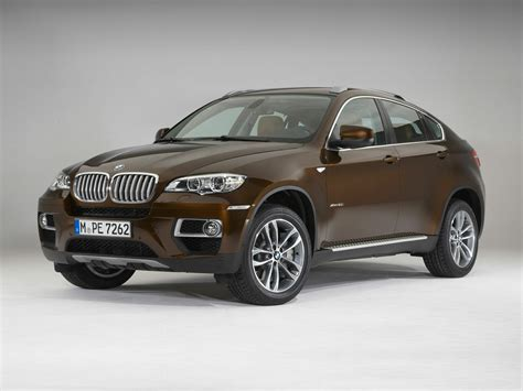 cars bmw x6 2014 bmw x6 price photos reviews features
