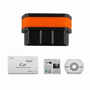 Vgate Icar 3 : vgate icar 2 wifi version obd2 code reader icar2 for ~ Kayakingforconservation.com Haus und Dekorationen