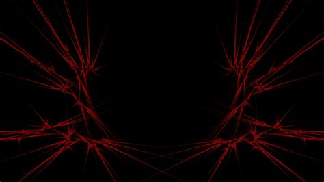 hd black  red backgrounds pixelstalknet