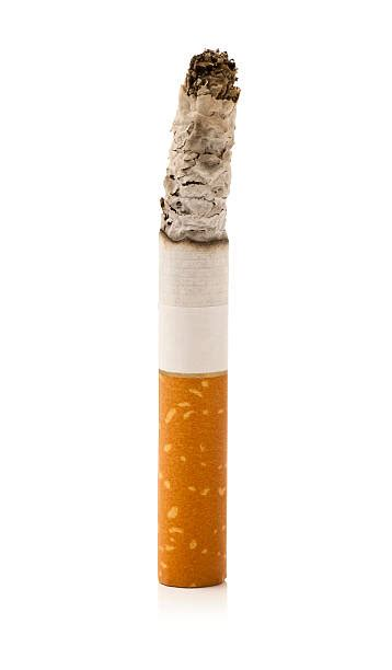 cigarette burn stock  pictures royalty
