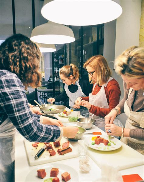 atelier de cuisine gourmande nos ateliers culinaires cook n 39 tinem chef à domicilecook