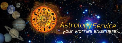 astrology   astrologer  india  astrologer