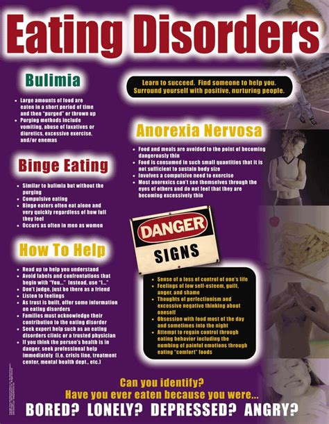 17 Best Images About St Bernards Eating Disorders On. Yeast Infection Signs. Fingers Signs. Big Blue Signs. Swollen Uvula Signs. 4 Year Old Signs. Myotonic Dystrophy Signs. Safety Helmet Signs Of Stroke. Depression Infographic Signs Of Stroke