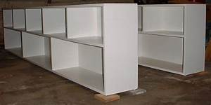 Bookcases Ideas: Bookcases and Shelving Units Oak and