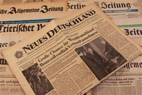 Original Zeitung Vom Tag Der Geburt Als Geschenk In