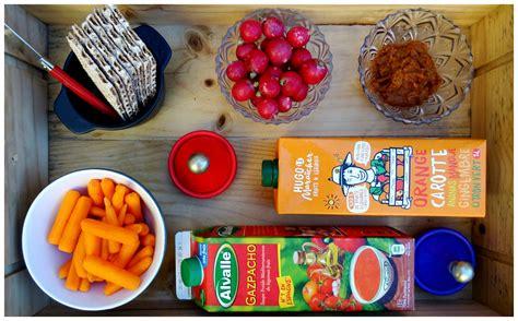 comment cuisiner un concombre apero vegan recette astuce bordelaise by mimi