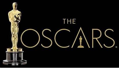Oscars Winners Trophy Oscar Academy Awards Osca