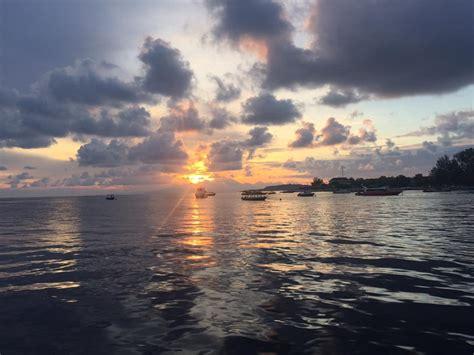 Lombok Dive Resort Gallery Of Padi Idc Dive Resort Oceans 5 Gili Air