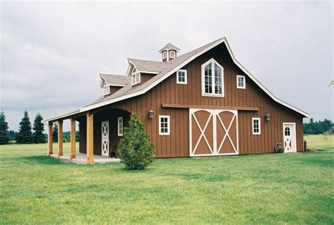 barn like homes i think a quot barn quot house looks like a comfortable cozy place to live barns stables