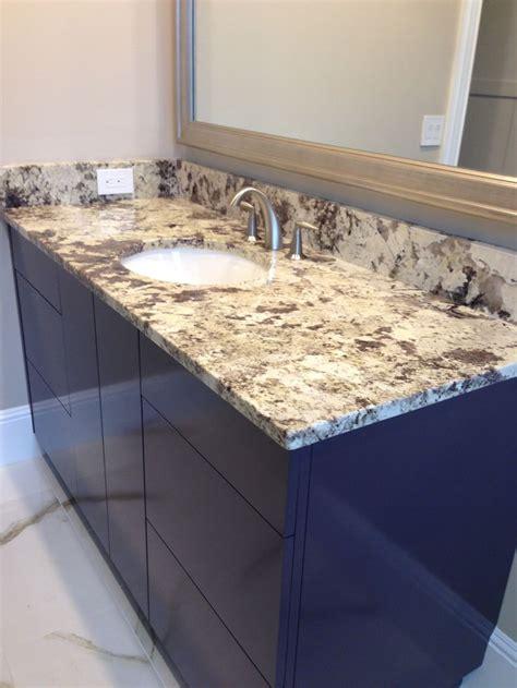 Light Colored Granite For Bathroom by 28 Best Adp Granite Bathroom Countertops And Vanities