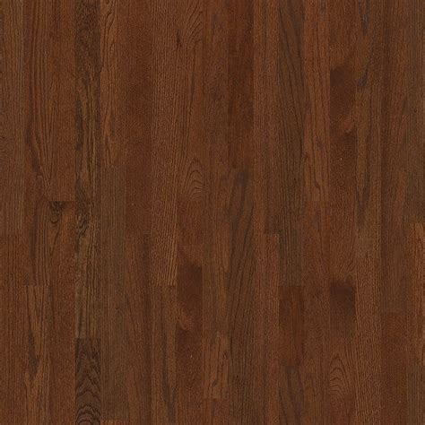 gunstock hardwood color pin by shaw floors on dream it do it 2012 pinterest