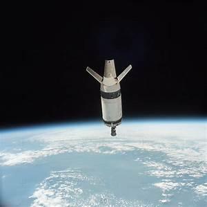 Role in Skylab 3 | NASA