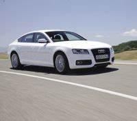 Garage Audi Occasion : garage audi 28 chartres luisant neuf occasions entretien garage audi 28 chartres luisant ~ Gottalentnigeria.com Avis de Voitures