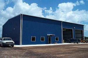 best 25 prefab metal buildings ideas on pinterest metal With cost of prefab metal buildings