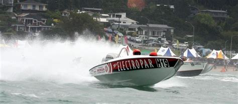Boat Shops Auckland by Where To Live Auckland And Tels Diary Of New