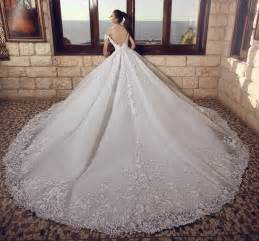 evening gowns wedding dresses i bridal and bridesmaid gowns i beirut