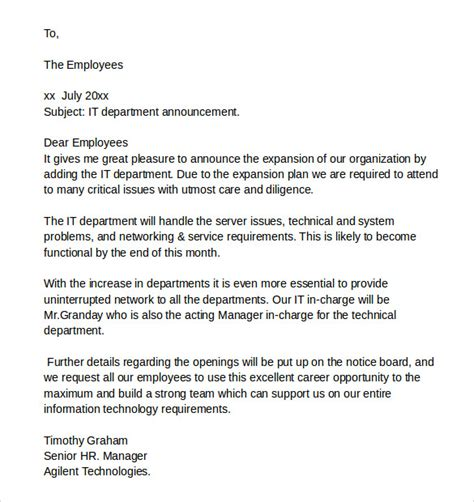 sample  cover letter samples examples format