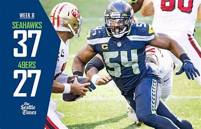 Seahawks Metcalf Dk Catches Yards Highs Outburst