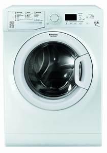 Hotpoint Ariston Waschmaschine : hotpoint ariston fdg 8620 it lavasciuga libera installazione ~ Frokenaadalensverden.com Haus und Dekorationen
