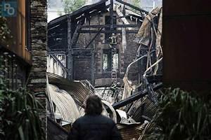 La Parqueterie Nantes : nantes incendie rue des olivettes la piste criminelle ~ Premium-room.com Idées de Décoration