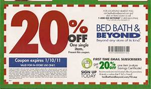 bed bath and beyond free coupon and shopping guide With bed bath and beyond coupon policy