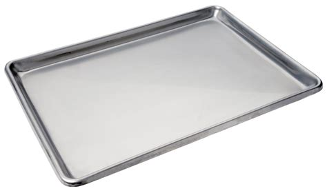 sheet cookie stainless steel indestructible expensive