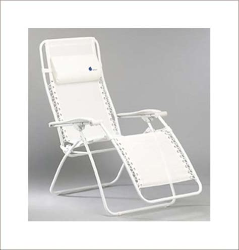 bungee cord chairs furniture rene herbst improvised