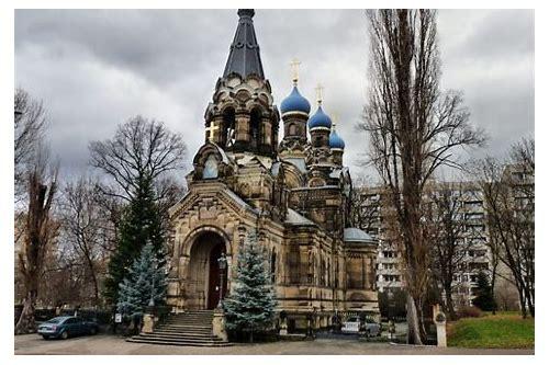 baixar de musica da igreja ortodoxa