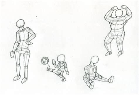 apprendre a dessiner dessiner premier personnage en moins de 10 minutes un jeu d enfant
