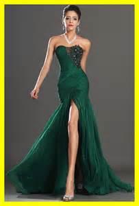 designer dress sale evening dresses on sale designer prom dresses cheap