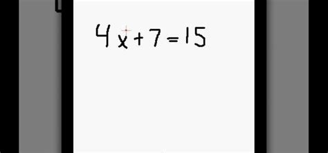 solving    multiplication  division