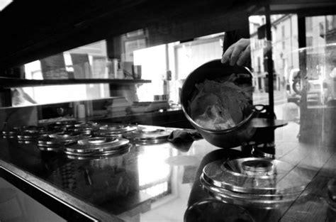 popolare torino gelato artigianale torino chi sale chi scende dissapore