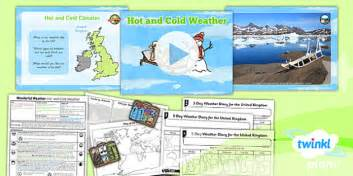 geography wonderful weather and cold weather year 1