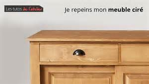 tuto comment repeindre un meuble cir 233 made in meubles
