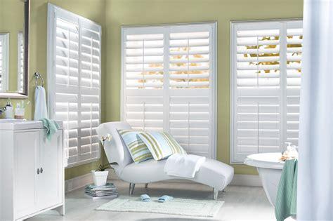 bedroom blinds vs curtains 28 images seattle blinds vs