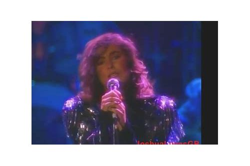 ti amo laura branigan mp3 download