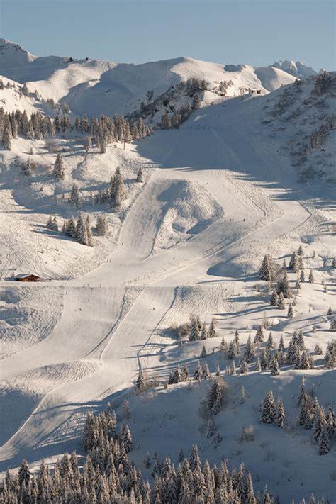 ch 233 ry ski ski holidays in