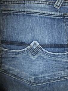 91 best Arcuate images on Pinterest | Denim jeans Pockets and Garra
