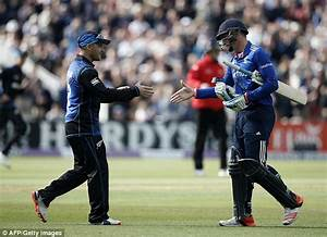 Jos Buttler aims to be England's AB de Villiers but wants ...