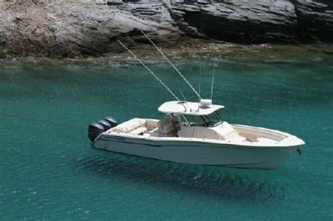 Boat Trader Grady White by Page 1 Of 10 Grady White Boats For Sale Boattrader