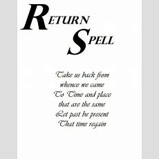 2334 Best Spells Images On Pinterest  Magick, Book Of Shadows And Pagan