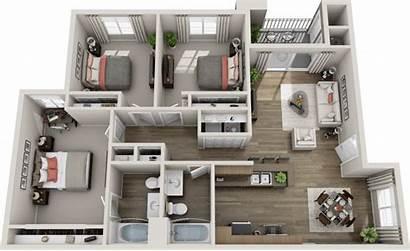 Bedroom Apartments Las Vegas Apartment Floor Valley