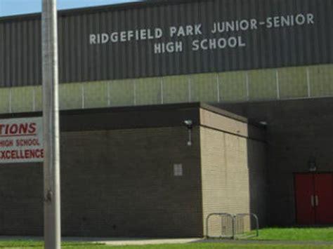 ridgefield park nj police investigate social media threat