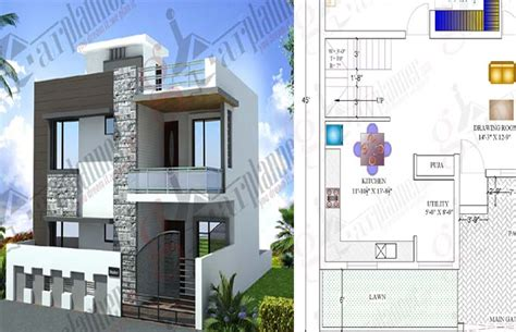 small home floor plan 1000 square home plans homes in kerala india