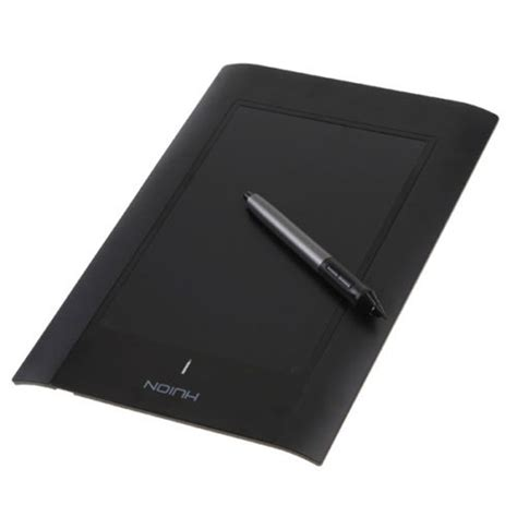 huion  art graphics drawing tablet digital   pc