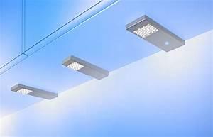 Unterbauleuchten Led Küche : unterbauleuchten thebo led 95 tadeo 4 ohne schalter 2er set design ~ Yasmunasinghe.com Haus und Dekorationen
