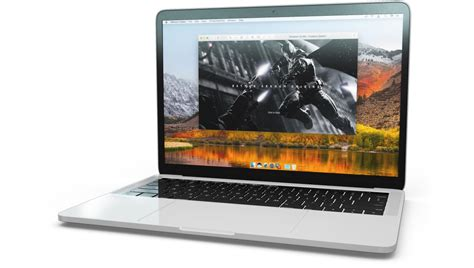 Best Virtual Machine (vm) Software For Mac  Expert Buying Advice  Macworld Uk