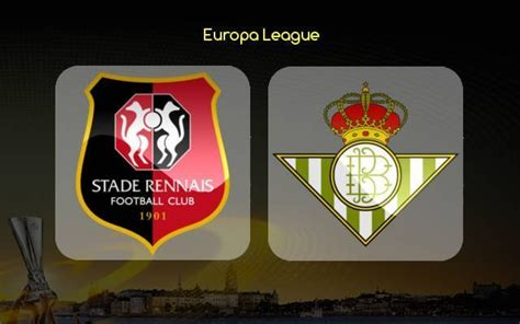 Rennes vs Real Betis Prediction Betting Tips & Match Preview